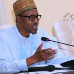 Buhari plotting third term with hate speech bill- PDP National legal adviser