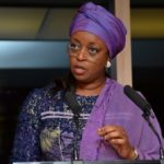 BREAKING: Court Threatens To Strike Out Charge Against Diezani
