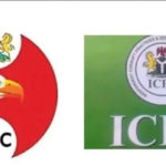 EFCC And ICPC Stripped Of Powers To Seize Assets In Corruption Cases