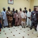 16 Kwara LG Chairmen Arrested Over Misappropriation Of Funds