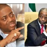 Three Names From The South West Have Been Penned Down As Osinbajo's Possible Replacement – Fani-Kayode Claims