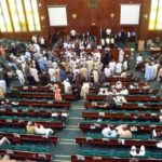 Reps Ask FG To Abolish Payment Of Acceptance Fees In Tertiary Institutions