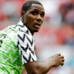 2019 CAF Best XI: Ighalo, Iwobi, Others Shortlisted