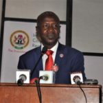Nigeria To Sign Deal With South Africa On Repatriating Stolen Assets –Magu