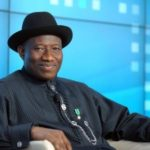 Jonathan's Team Speaks On His Defection To APC