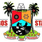 Lagos State Highlights Reason For Registration Of Churches, Mosques In 2020