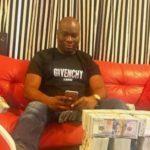 N33b 'fraud': CBN Director to testify against Mompha