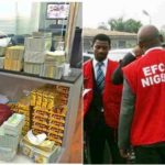 N18 Billion Retained In Account Linked To Mompha – EFCC Reveals