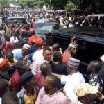 Police Confirm Three Dead At Kogi PollPolice Confirm Three Dead At Kogi Poll