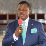 Obiano cries out, Says Evil Spirits Have Taken Over Anambra Government House