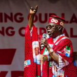 Tinubu Reacts As INEC Declares Kogi/Bayelsa Election Winners