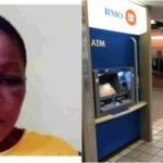 Police Arrest 23-Year-Old Woman With 23 ATM Cards Hidden In Her Private Part