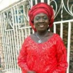 Kogi Election: Nigeria Police Must Arrest Killers Of PDP Women Leader – Wada