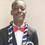 18-Year-Old Nigerian Emerges Overall Best In 2018 WASSCE