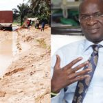 Our Roads Are Not As Bad As They Are Portrayed – Fashola