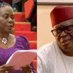 BREAKING: Appeal Court Sacks Adeyeye, Declares Olujimi Winner