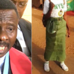 CAN Blasts NYSC For Dismissing Two Female Corp Members Who Refused To Wear Trousers