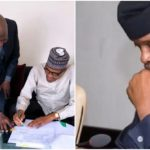 Chief Of Staff, Abba Kyari Is Assistant President, More Powerful Than Osinbajo – Lawmaker