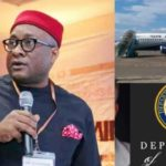 Airpeace CEO, Allen Onyema Refutes Bank Fraud and Money Laundry Charges By USA Government