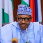 Create Policies That Will Take Care Of The Elderly Ones – Buhari Appeals To ECOWAS Parliament