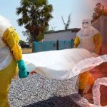 It's Now Treatable And Preventable – WHO Makes New Revelation About Ebola