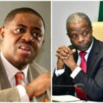 FFK: After Wetting His Bed, Short Man Devil Shed Tears