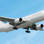 Cost Of Flight Tickets From Nigeria To USA