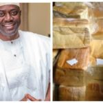 I Sold Bread For 13 Years Of My Life – Governor Makinde