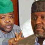 Okorocha and His Wife Completely Destroyed The Imo State That I Inherited – Emeka Ihedioha