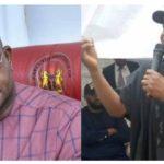 I'll Probe Bello If Elected, Says Wada