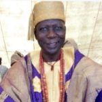 Supreme Court Sacks Prominent Oyo Monarch, Eleruwa Of Eruwa, After 21-Year Reign