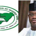 Kogi Guber: Christian Leadership Disowns Gov Bello