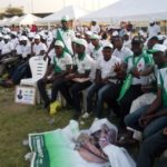 N-Power Was Created To Train Beneficiaries On How To Be Independent – Presidency