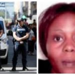 Nigerian Pastor, 23 Others Arraigned In France For Promoting Sexual Slavery