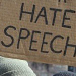'Hate speech death penalty antithetical to development'