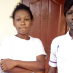 Three Health Workers Arrested Over Indiscriminate Dumping Of Medical Waste In Rivers State
