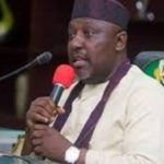 We Need Only One Senator Per State To Cut Cost – Rochas Okorocha Insists