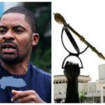 We Reject The Attempt To Censor Social Media In Nigeria, This Is A Tyrannical Legislation – Deji Adeyanju