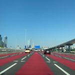 Roads In Dubai Vs Roads In Nigeria (Photos)