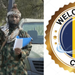 Boko Haram Terrorists Attack Chad, 14 Civilians Killed And 13 Others Missing