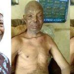 Popular Yoruba Actor, Alabi Yellow (Samuel Akinpelu) Is Dead
