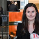 Finland's New 34 Year Old Prime Minister Sanna Marin Becomes World's Youngest Head Of Government