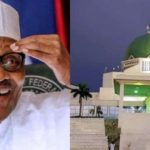 Rights Groups, Activists Sue Buhari, Others Over N37b National Assembly Complex Renovation Budget