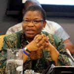 Sowore: Use of power under Buhari is alien to Nigerian constitution – Ezekwesili