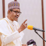 Corruption: Judicial Process Is Too Slow For My Liking – President Buhari