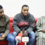 Our money was stolen by Croatian police – FUTO students held at Bosnian refugee camp speak after return