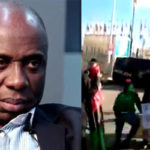 Igbo group frowns at attack on transport minister in Spain