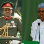Addressing Buhari as Major General not derogatory – Presidency