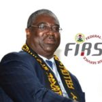 FIRS: Presidency Finally Opens Up On Why Fowler Was Removed