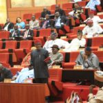 Senate Rejects Osun Nominee, Olalekan, Confirms Gajiram, Johnson As RECs